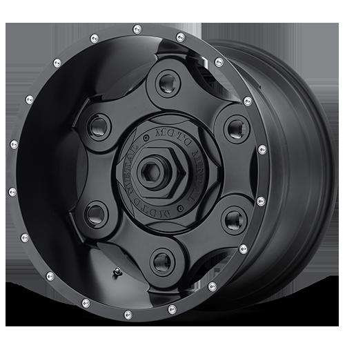 Wheels Mo977 Link
