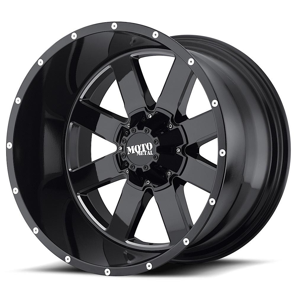 moto metal wheels. moto metal wheels o
